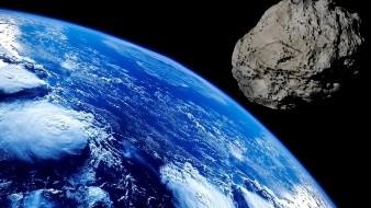 ¿Asteroide 2009 JFI chocará con la Tierra? UNAM estudia posibilidades