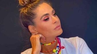 Galilea Montijo desmiente mala relación con Marisol González