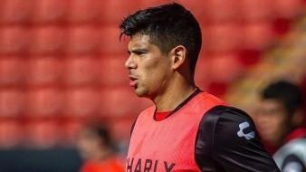 'Necesitaba volver a sentirme futbolista': Pavez