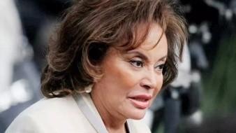 TFJA discutirá otro juicio de Elba Esther Gordillo contra el SAT