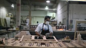 Apostarán en Index en 21-22 desarrollar el talento en industria
