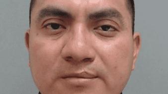 Fallece el doceavo agente municipal por Covid-19