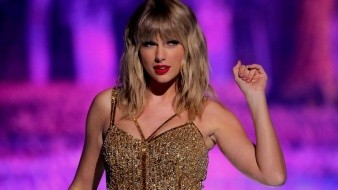 Taylor Swift supera record de Michael Jackson en lista de Billboard