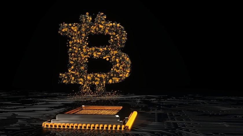 Programador olvida contraseña para acceder a sus 240 millones de dólares en bitcoines(Alexander Limbach / www.globallookpress.com)