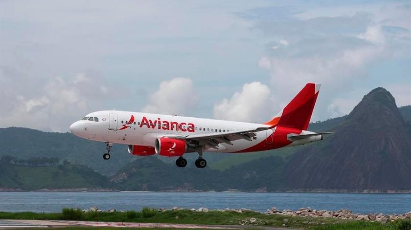 Al finalizar el viaje se detectó que un pasajero presentó positivo a Covid-19.(ELIMPARCIAL/ARCHIVO)