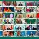 AMLO planteará en G20 propuesta para evitar la censura en redes sociales