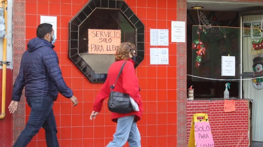 En Tijuana se ubicaron 443 siendo el municipio más afectado a nivel estatal.