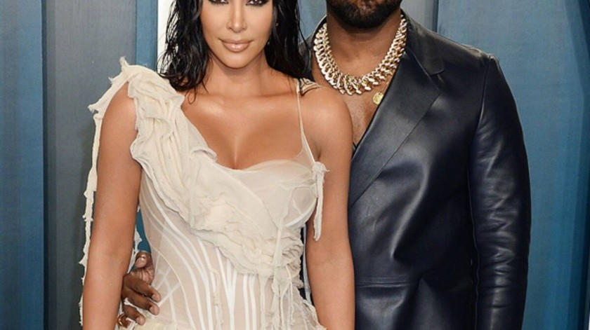 La separación entre Kim Kardashian y Kanye West es cada vez más inminente. A decir de fuentes cercanas a la influencer, su mayor preocupación son sus hijos.