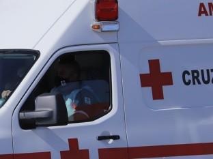 Buscarán que bomberos y socorristas sean incluidos en segunda aplicación de vacuna: SSP