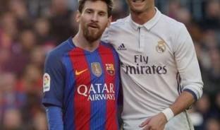 Es evidente que lo que han hecho estos dos ha impactado a los aficionados de todo el mundo, llegando a provocar que ya no se hable más de la rivalidad entre pelé y Maradona. Para dar paso a una nueva, ¿Quién es mejor Messi o Cristiano?