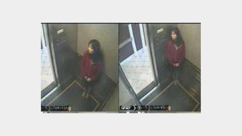 Elisa Lam: Inexplicable muerte en elevador llega a Netflix(Especial)
