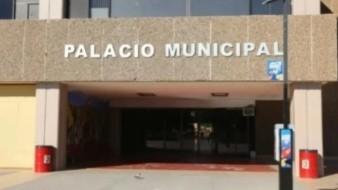 Autorizan 130 jubilaciones a trabajadores del Ayuntamiento