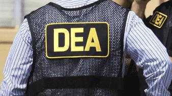 A partir de hoy agentes extranjeros en México desplegados por agencias estadounidenses como la DEA, CIA y el FBI, tendrán que rendir cuentas a grupos de trabajo que brindarán apoyo al Consejo de Seguridad Nacional