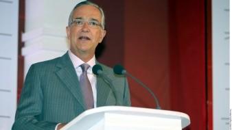 Salinas Pliego celebra exoneración de Cienfuegos