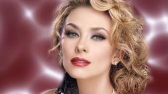 Los seguidores de la actriz quisieron realizarle un homenaje a su gran belleza y cuerpo, recordándola posando con sensualidad.