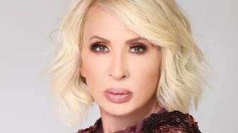 Según Cristian Zuárez, Laura Bozzo insultaba a las mujeres por ataques de celos.