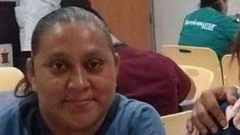 Organizan rifa para solventar tratamiento de enfermera con Covid
