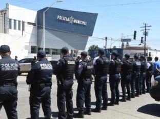 Policía anuncia operativos conjuntos para este fin de semana