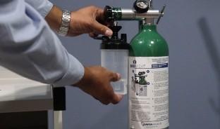 La demanda de adquirir tanques de oxígeno y sus consecuencias. Aquí todo lo que debes saber.