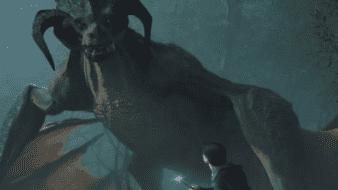 'Hoguarts Legacy', el juego de Harry Potter retrasa su lanzamiento