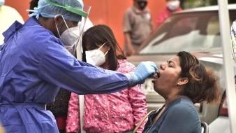 Efectos positivos de vacuna, se reflejarán hasta 2022