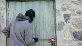 De acuerdo con el Comité Ciudadano de Seguridad Pública, la capital del Estado incrementó el delito de robo en 61.3% en los últimos tres años, por lo que urgió a atender el problema.