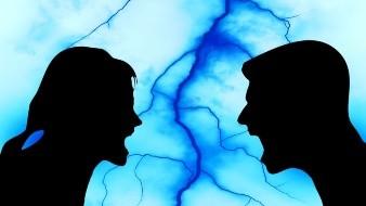 Mediante consultas virtuales, dan orientación a hombres que participan en actos de violencia intrafamiliar, ya sea como víctimas o victimarios.