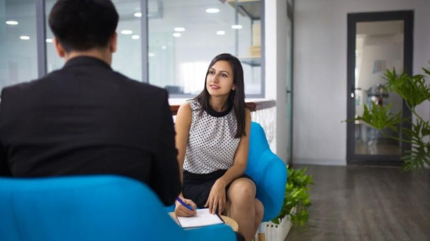 Además del complejo contexto laboral por recortes de personal, de sueldo (en algunos casos) e, incluso, cierre de negocios, los procesos de reclutamiento pueden ralentizarse más de lo acostumbrado.(Cortesía)