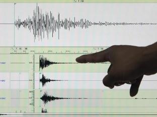 Pánico en Chile tras sismo en Antártida y orden de evacuación