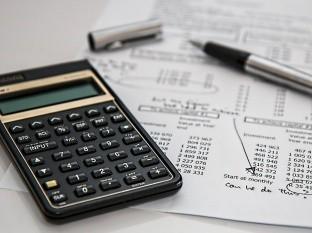 Abre la Condusef inscripciones para el Diplomado en Educación Financiera, ¡es gratuito!