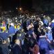 La Unidad de Protección Civil de ese municipio solicitó a las autoridades tradicionales de Vícam y Pótam suspender eventos.