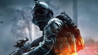 Filtran detalles de 'Battlefield 6', pretende recuperar el protagonismo de la saga