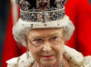 Estas son las joyas más valiosas de la monarquía británica