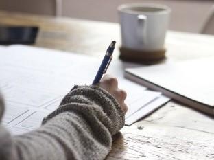 ¡Alista el currículum! El Servicio Nacional del Empleo tiene vacantes en Hermosillo