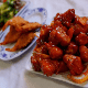 Para febrero apertura del Museo de Gastronomía China
