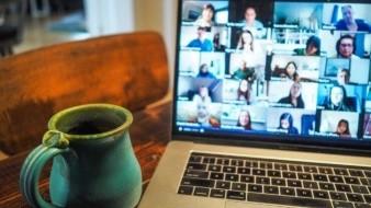 Las videollamadas contaminan más de lo que imaginas