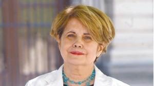 Lichita, como cariñosamente era conocida, forjó una carrera de más de 50 años de trayectoria en el periodismo de Sonora.