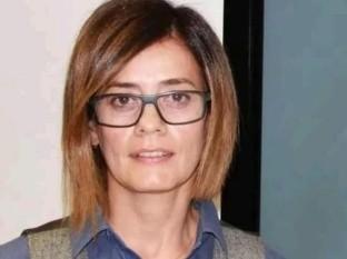 Pide familia de Cecilia Yepiz, ex funcionaria de Nogales, apoyo para ubicarla