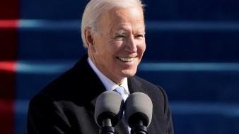 Qué enfrenta Joe Biden al llegar como presidente de Estados Unidos