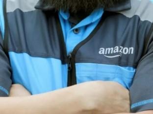 Amazon enfrenta demanda colectiva