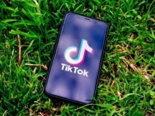 Lanza propietario de Tik Tok un servicio de pago electrónico