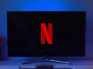 Netflix lanzará función para evitar perder el tiempo navegando sin saber qué ver