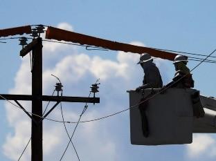 Vecinos de Villafontana sin luz por 24 horas