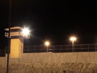 Decenas de internos de prisión de El Hongo se intoxican con alimentos