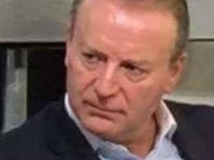 Gilberto Lozano pide ayuda a Biden para castigar a AMLO