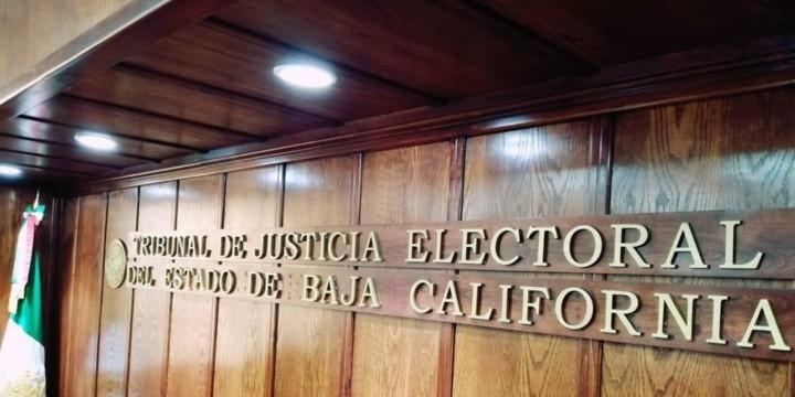 Revoca Tjebc negativa a Armando Salinas como aspirante independiente
