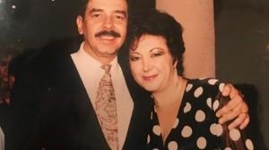 El actor y productor Jorge Ortiz de Pinedo fue uno de los primeros en dar la lamentable noticia.
