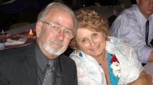 La pareja fallecida dejó en su descendencia a cinco hijos, 13 nietos y 28 bisnietos, la cual cumplió 70 años de matrimonio el pasado 23 de diciembre.