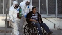 Tercera ola de Covid vendrá con padecimientos mentales, advierte especialista de UNAM