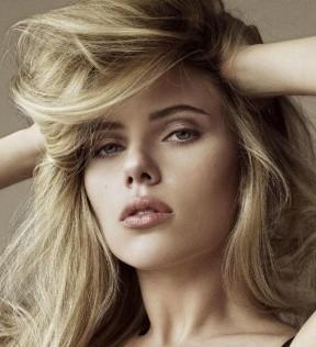 Estudio revela que las mujeres son más bellas a los 40